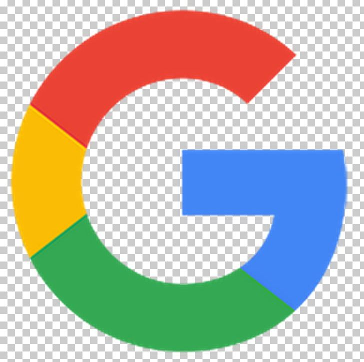 Google Logo G Suite PNG, Clipart, Advertising, Area, Brand, Circle.