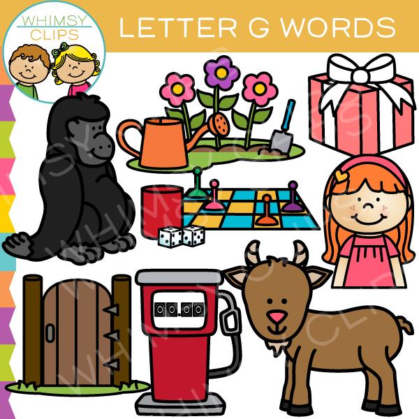 Alphabet clip art , Images & Illustrations.