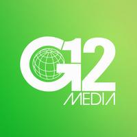 G12 Media.