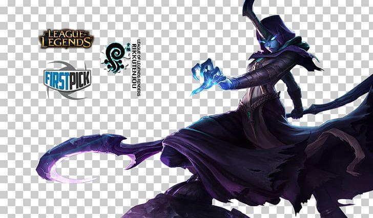 League Of Legends Soraka Team WE Electronic Sports G2A PNG.