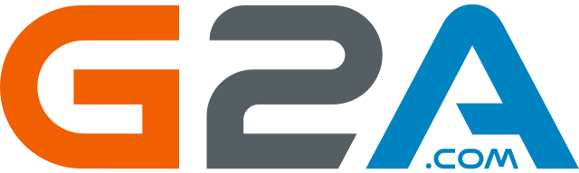 File:Logo g2a icon.svg.
