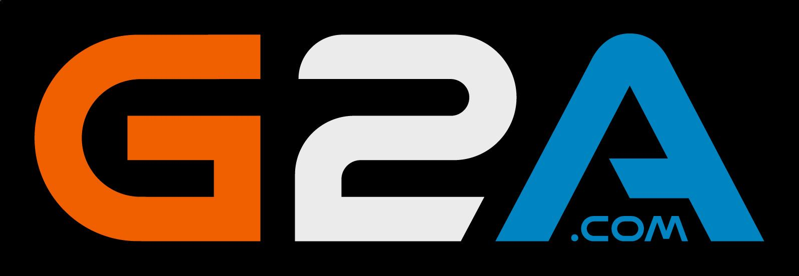 G2A revamps marketplace with exciting changes!.