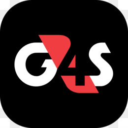 G4s PNG and G4s Transparent Clipart Free Download..