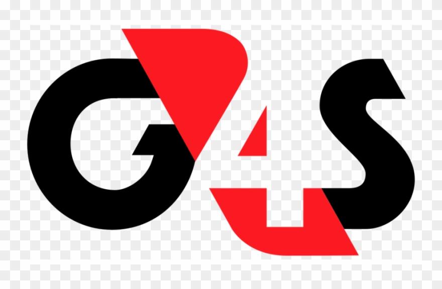 G4s Secure Integration Achieves Ohsas.