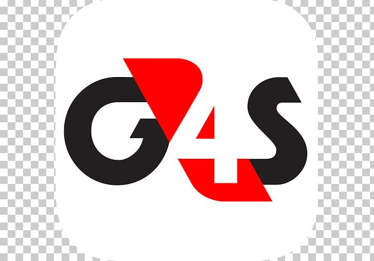 G4S Secure Solutions Logo Security Guard Organization PNG, Clipart.