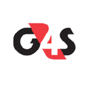 G4S Papua New Guines.
