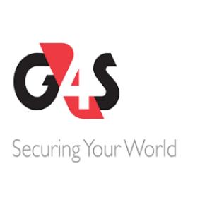 G4S Papua New Guinea.