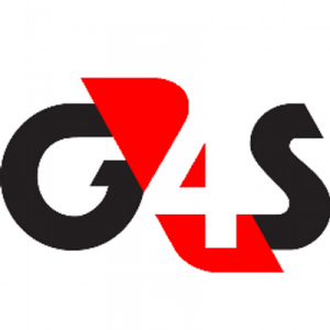 Jobs and Careers at G4S, Egypt.