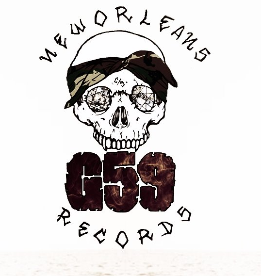 What font is the G*59 logo? : G59.