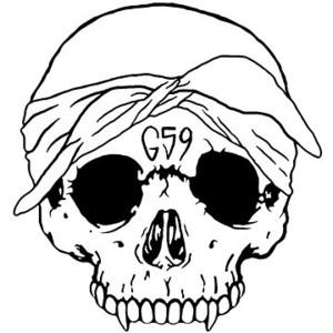 G59** on Spotify.