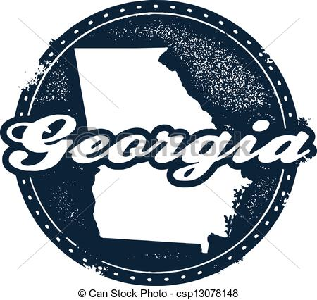 Georgia Vector Clip Art Illustrations. 1,698 Georgia clipart EPS.