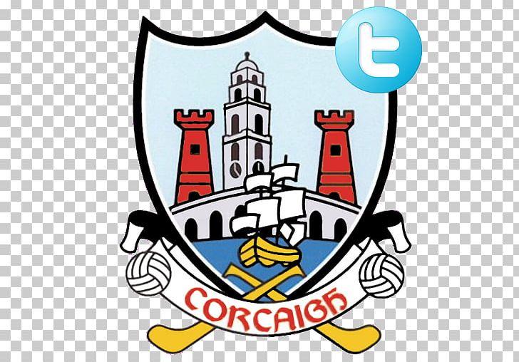 Cork GAA Gaelic Athletic Association Gaelic Football Hurling.