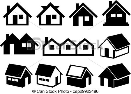 Gabled Illustrations and Clipart. 205 Gabled royalty free.