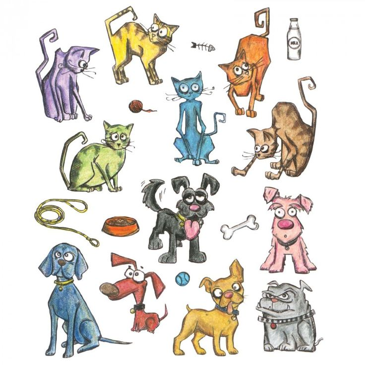 1000+ images about Clipart..rubber stamps..printables on Pinterest.