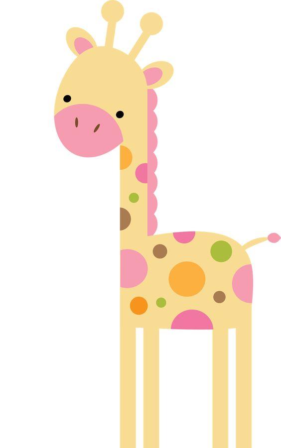 Giggle and Print: 14 Mod Animal FREE Printables!!!!! AdorAble.