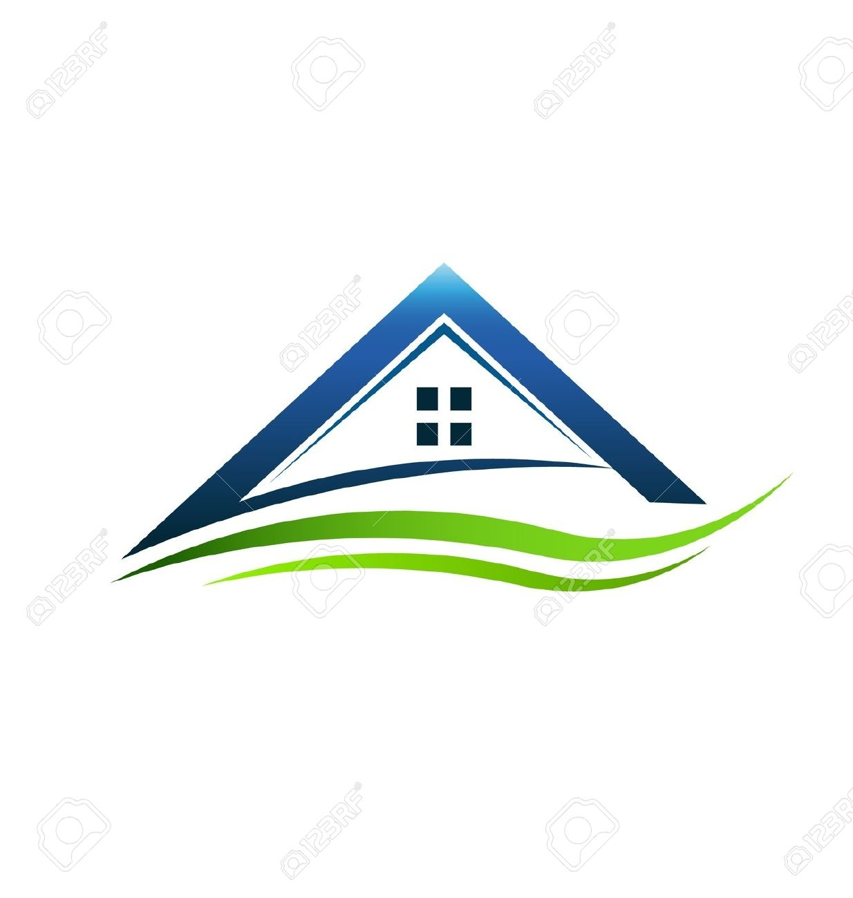House Roof Clipart Clipground