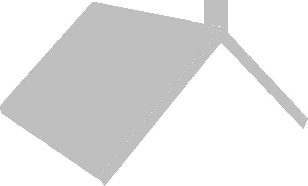 Roof Clip Art at Clker.com.