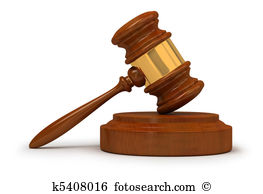 Gavel Illustrations and Clipart. 2,856 gavel royalty free.