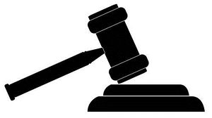 Free Gavel Clipart Pictures.