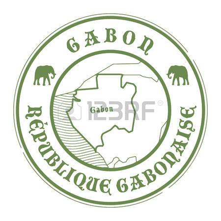 2,233 Gabon Stock Vector Illustration And Royalty Free Gabon Clipart.