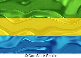 Gabon Illustrations and Clipart. 1,914 Gabon royalty free.