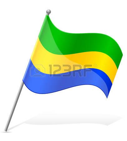 2,432 Gabon Stock Vector Illustration And Royalty Free Gabon Clipart.
