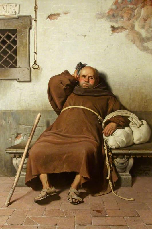 Gabriele Castagnola (1828.