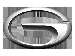 GAC Group Logo, HD Png, Meaning, Information.