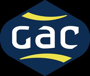 GAC Logo Vector (.AI) Free Download.