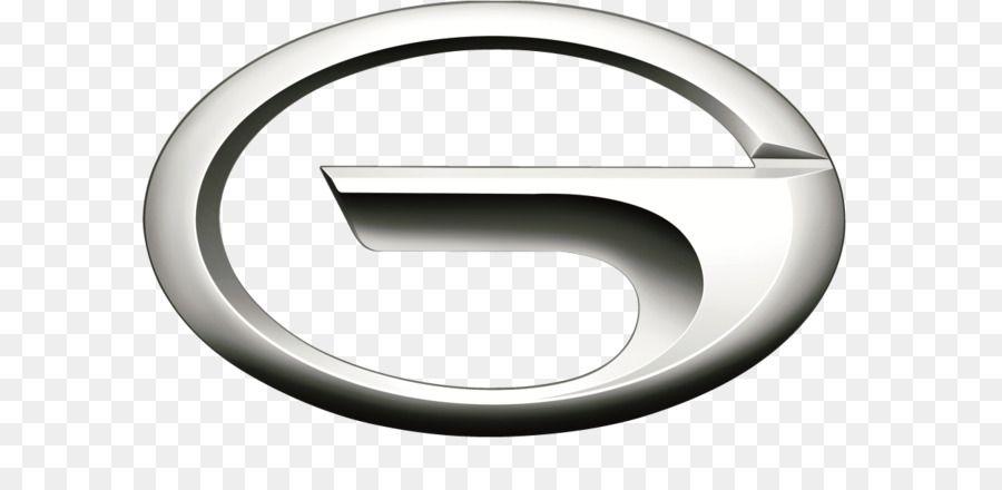 GAC Logo.