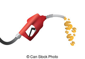 Gas pump Clip Art and Stock Illustrations. 13,321 Gas pump EPS.