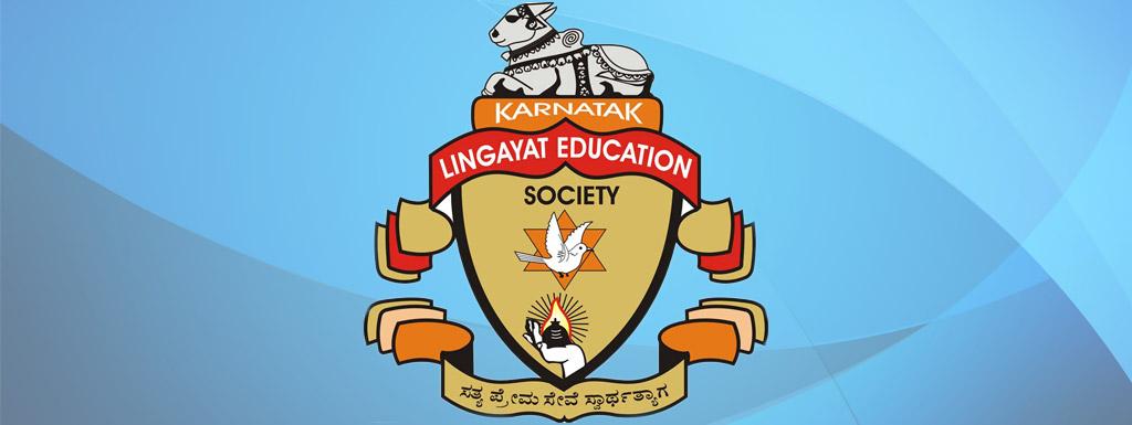 KLE Pharmacy College, Gadag ::.