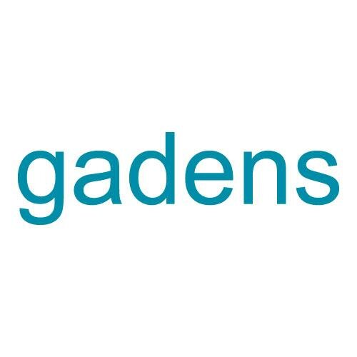 Gadens (@gadenslawyers).