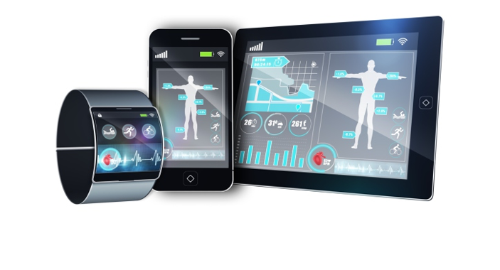 PNG Gadgets Transparent Gadgets.PNG Images..