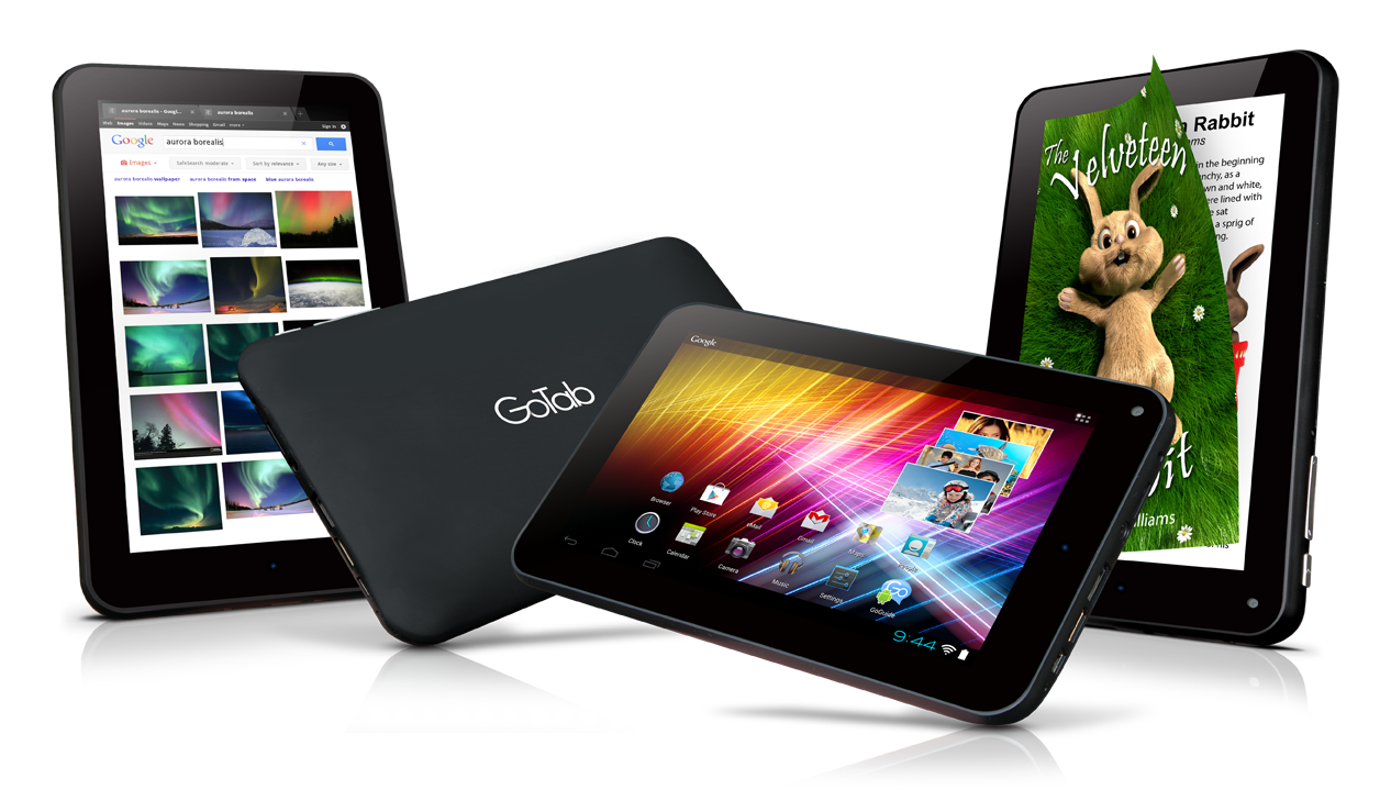 Download Gadget Images Free Photo PNG HQ PNG Image.