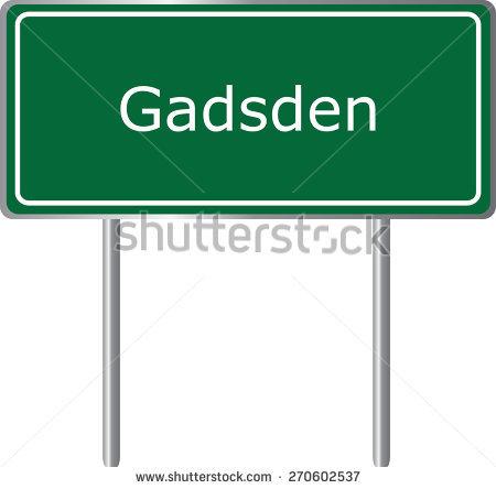 Gadsden Stock Vectors & Vector Clip Art.