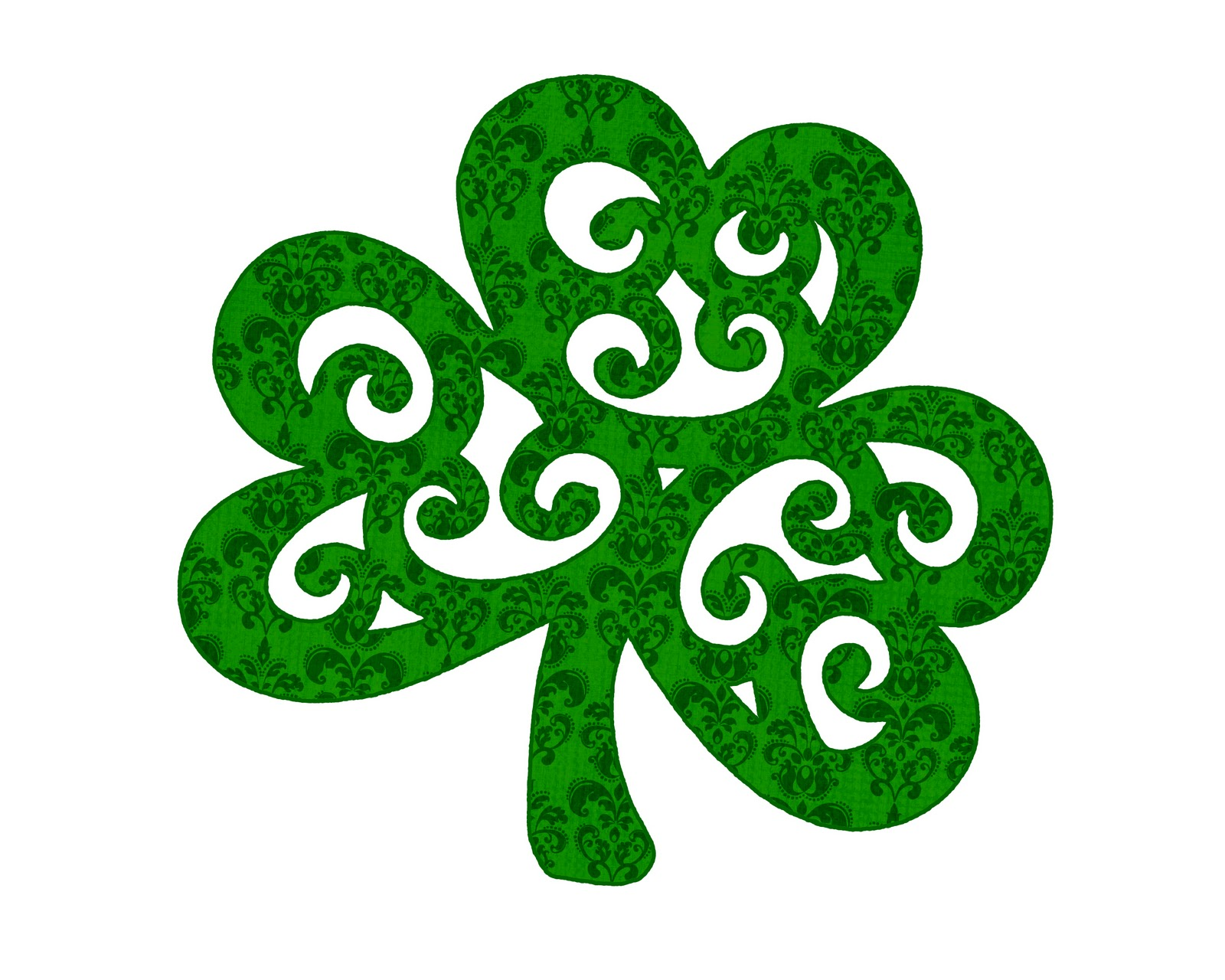 1000+ images about St Patrick's Day on Pinterest.