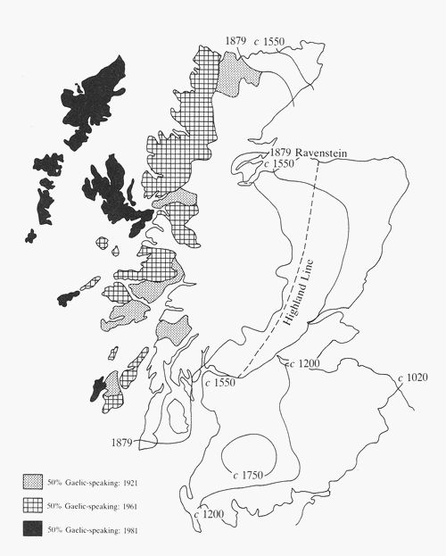 1000+ images about Scottish Gaelic on Pinterest.