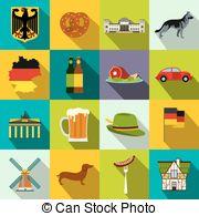 Gamsbart Illustrations and Clip Art. 10 Gamsbart royalty free.