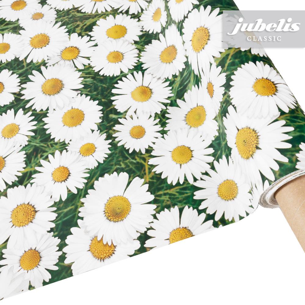 jubelis®.