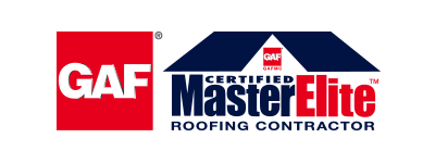 PetersenDean Roofing & Solar Selects GAF as Preferred.