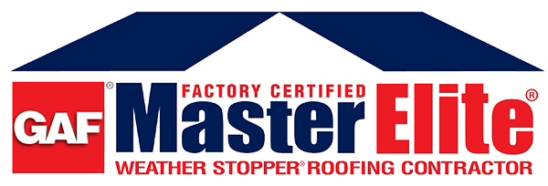 Residential Roofing Company.