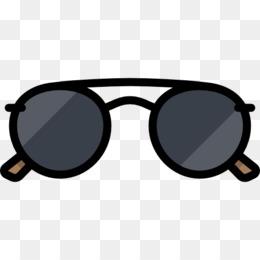 Tras Tus Gafas De Sol PNG and Tras Tus Gafas De Sol.