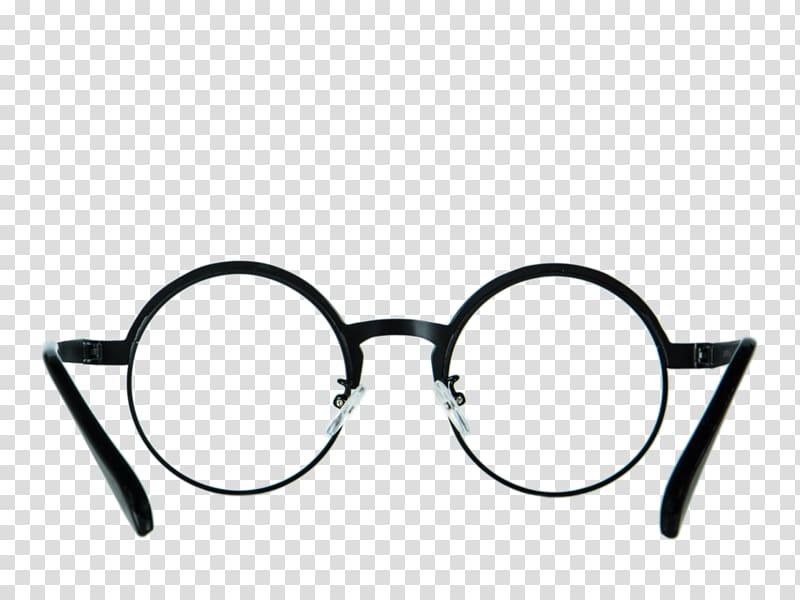 Goggles Sunglasses Gafas & Gafas de Sol Ray.