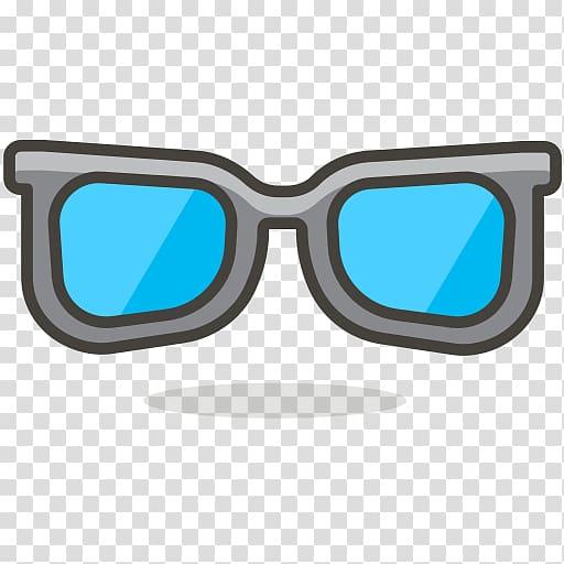 Goggles Computer Icons Sunglasses Gafas & Gafas de Sol.