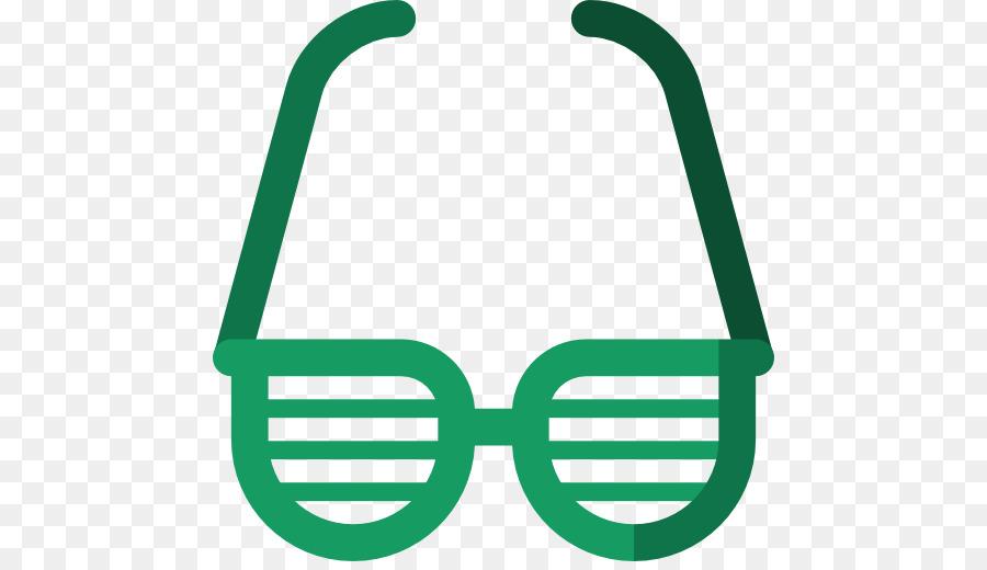 Sunglasses Product design Clip art Goggles.