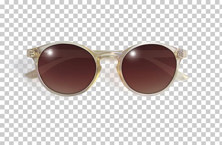 Sunglasses Gafas & Gafas de Sol Alain Afflelou Ray.