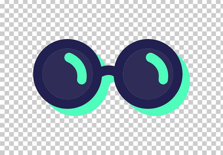 Tras Tus Gafas De Sol Sunglasses Goggles Eyewear PNG.