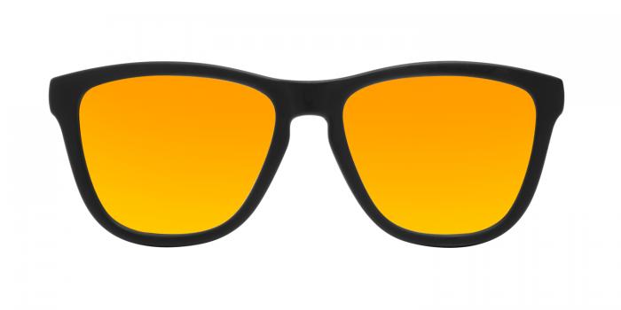Gafas De Sol Png Vector, Clipart, PSD.