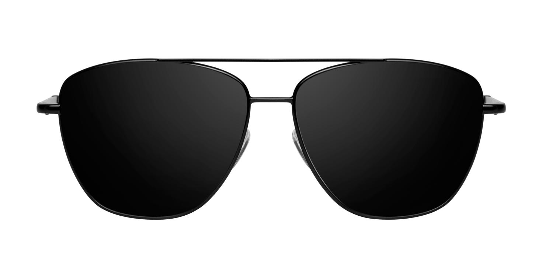 Gafas de sol png 2 » PNG Image.
